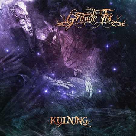 """GRANDE FOX: """"Kulning"""""""