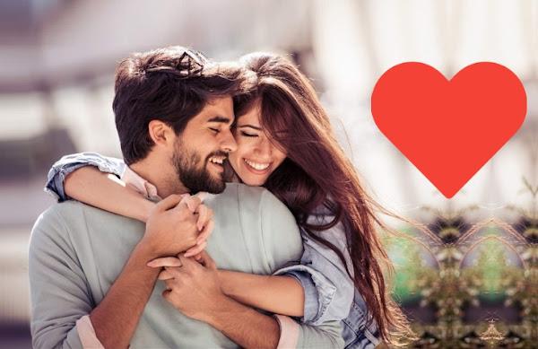 علامات الحب الحقيقي عند المرأة والرجل