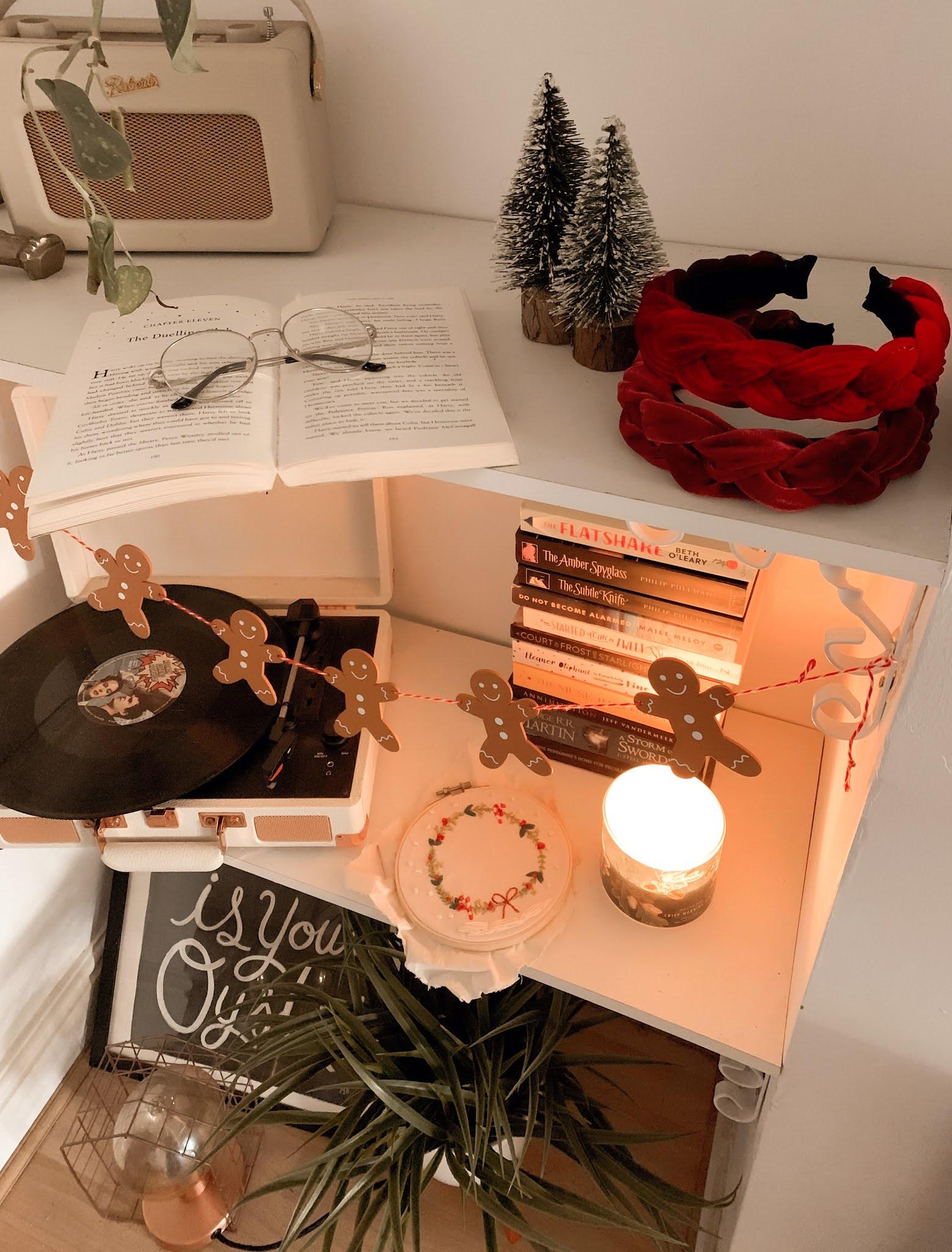 Etsy Christmas Gift Guide UK