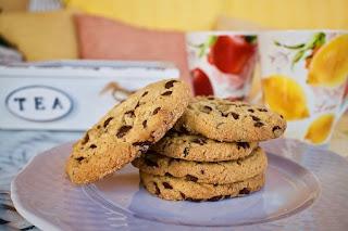 biscuits-www.healthnote25.com