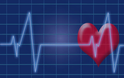أمراض القلب والأوعية الدموية: