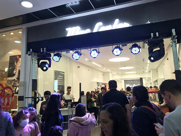 Mac-Center-nueva-tienda-Centro-Mayor-Centro-Comercial
