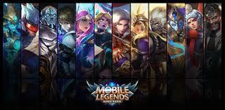 10 Hero Terbaik Mobile Legends di tahun 2020