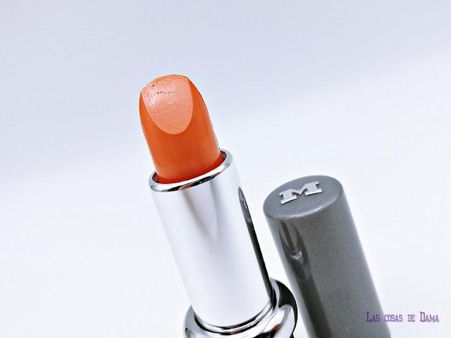 Mavala Colección Sunlight lipstick verano summer lips labios beauty makeup maquillaje