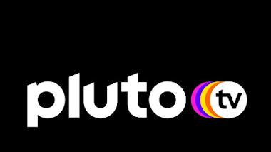 Pluto TV | Canal Roku | Películas y Series, Televisión Clásica, Televisión en Vivo