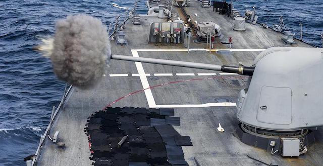 """H εμπλοκή του ΝΑΤΟ στο Αιγαίο """"γεννάει"""" τουρκικές αξιώσεις"""