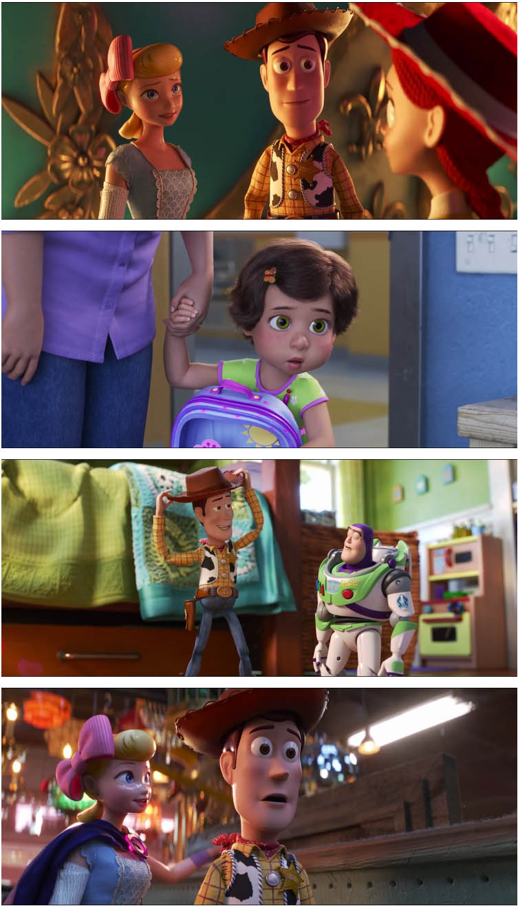 toy story 4 full movie in hindi download filmyzilla