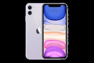 Giá iPhone 13, iPhone 12 và iPhone 11 giảm