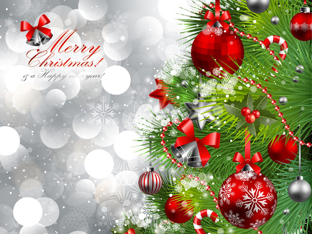 Merry Christmas Images Free