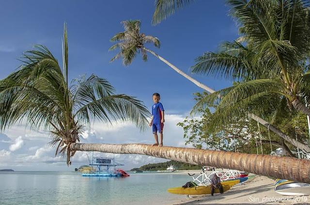 @san_photowork -  Explore Batam Digital Kepri Coral Promotion Society
