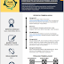 RPP Sosiologi Inspiratif - Perubahan Sosial 2020