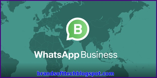 Business Whatsapp 2021 Free Download For PC