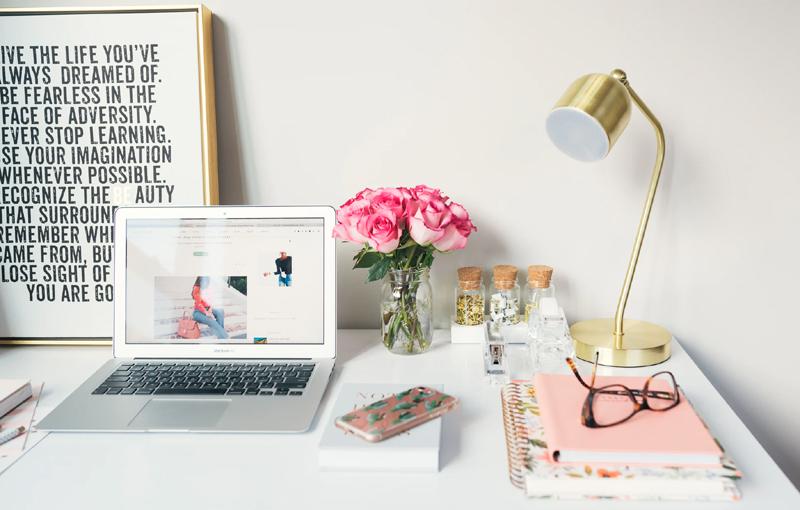 Blogger Outreach Services