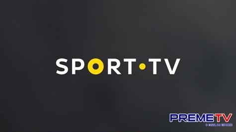 SPORT.TV ONLINE AO VIVO