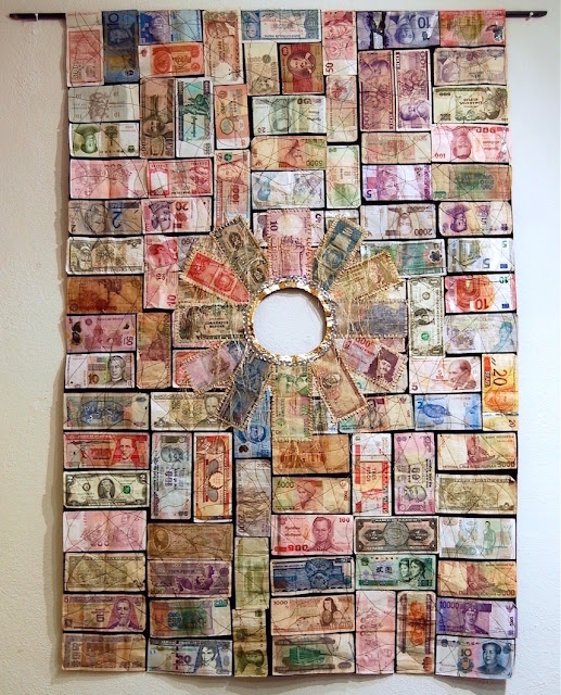 Banco%2BMundial.jpg