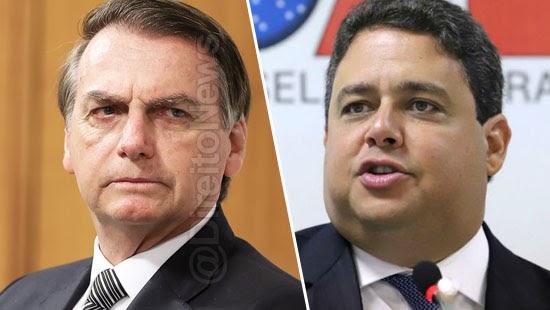 oab impeachment bolsonaro demora vacina covid
