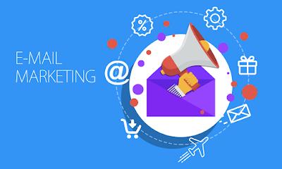 Qual Melhor Email Marketing - JS Web Stúdio