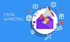 Melhores Plataforma de E-maill Marketing