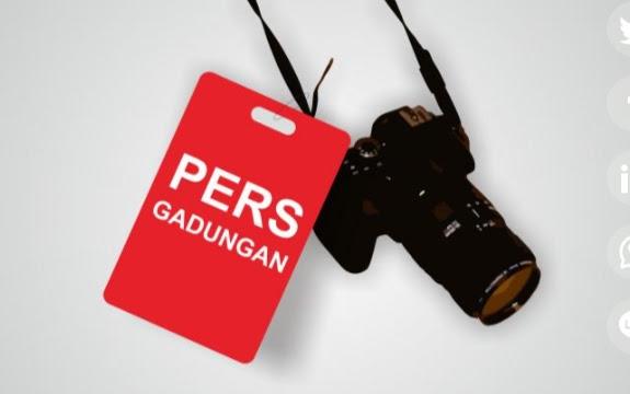 Dewan Pers Minta Jurnalis Tolak Pemberian THR