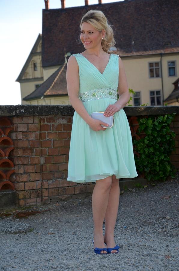 509b0c116da fleurani  Wedding attire  Karin Grace Dresses  Zara