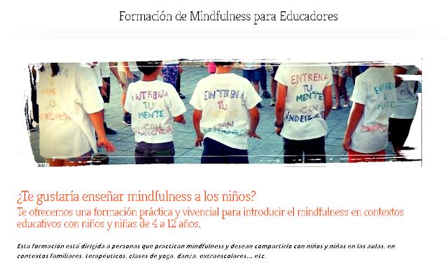 http://www.cocotips.es/formacion-de-mindfulness-para-educadores-2/