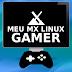 Instalando o Driver Nvidia manualmente no MX Linux
