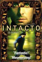 Watch Intacto Online Free in HD