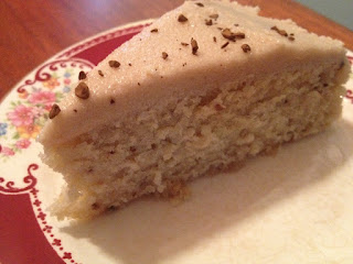Coffee Cake Recipe - South Florida, Palm Beach, Fort Lauderdale Personal Chef