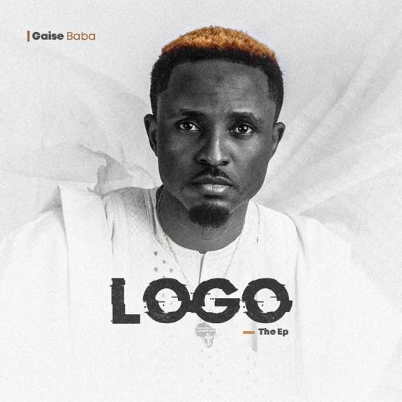 EP: Gaise Baba – Logo