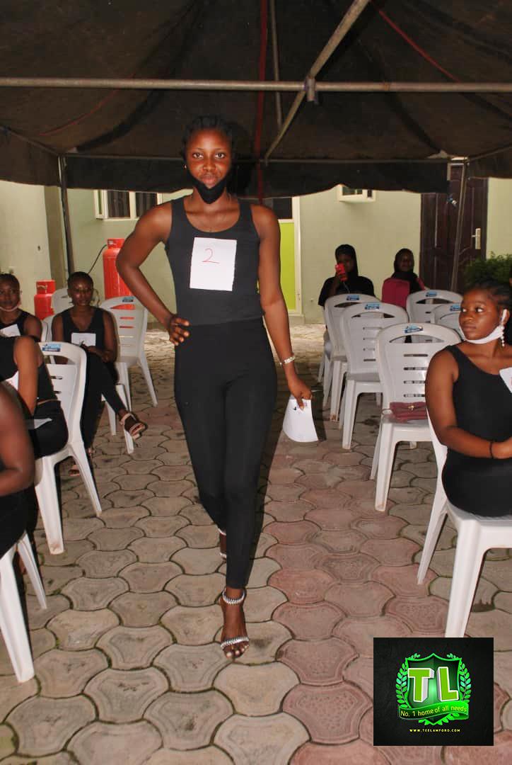 PremPremMusic-Miss-Ibarapa-Beauty-Contest-2020-Contestants-Teelamford-2