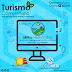 Sodomedi y Mitur realizan conversación sobre Turismo Comunitario.