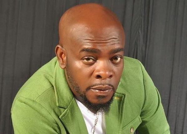 Highlife singer Kofi B dead