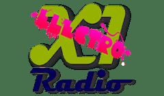 X1 Radio Electro
