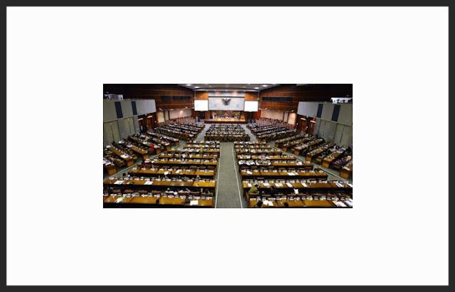 Kelebihan dan Kekurangan Sistem Pemerintahan Parlementer