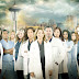 Saiba quem é o próximo nome que vai deixar Grey's Anatomy na próxima temporada da série!