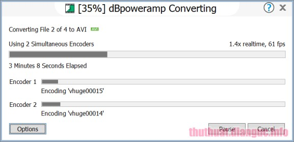 tie-smallDownload dBpoweramp Video Converter R1.7 Premier 1.7.0.1 Full Crack