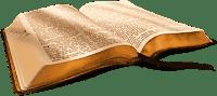 Zebedeu — Estudos Bíblicos