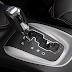 Câmbio automático estará disponível em mais da metade dos veículos em 2020