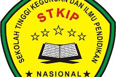 Pendaftaran Mahasiswa Baru STKIP Nasional Pariaman 2021-2022