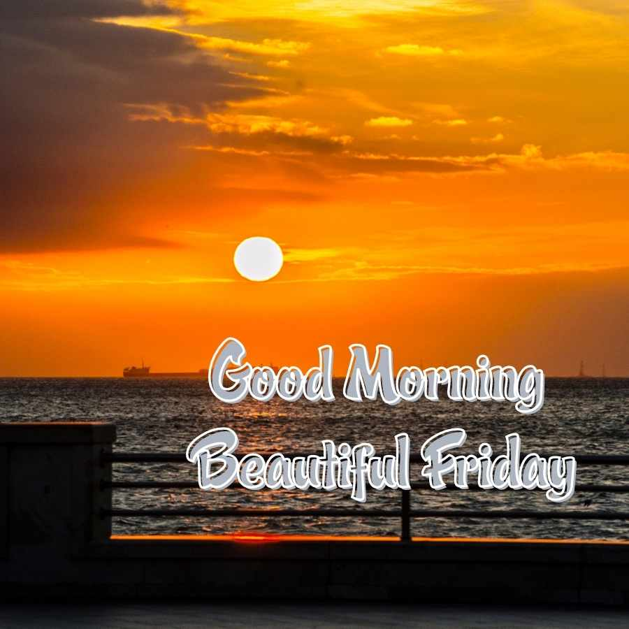 have a great friday images