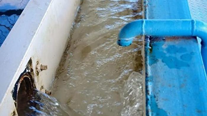 Rampung, Air Baku Balantieng Akan Aliri 6 Kecamatan di Sinjai