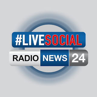 live social radio