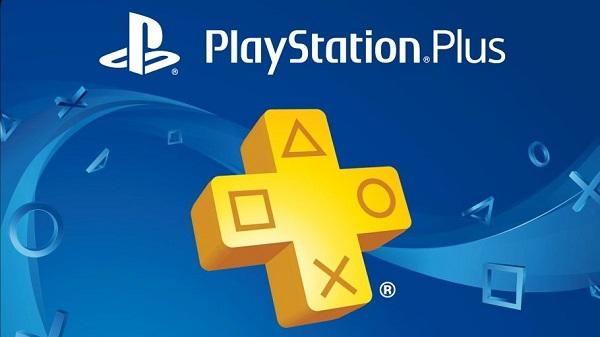 عاجل : تسريب قائمة الألعاب المجانية لمشتركي خدمة PS Plus في شهر أبريل 2020