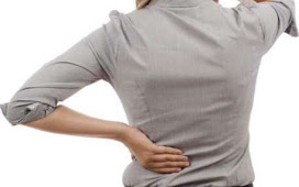 How to Avoid Back and Neck Pain