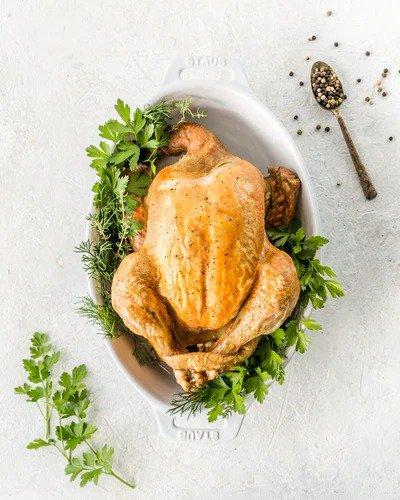 chicken/ chicken benefits