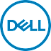 Dell Technology Hiring Software Engineer 1   0 – 1 Year