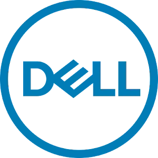 Dell Technology Hiring Software Engineer 1   0 – 1 Year   Bangalore