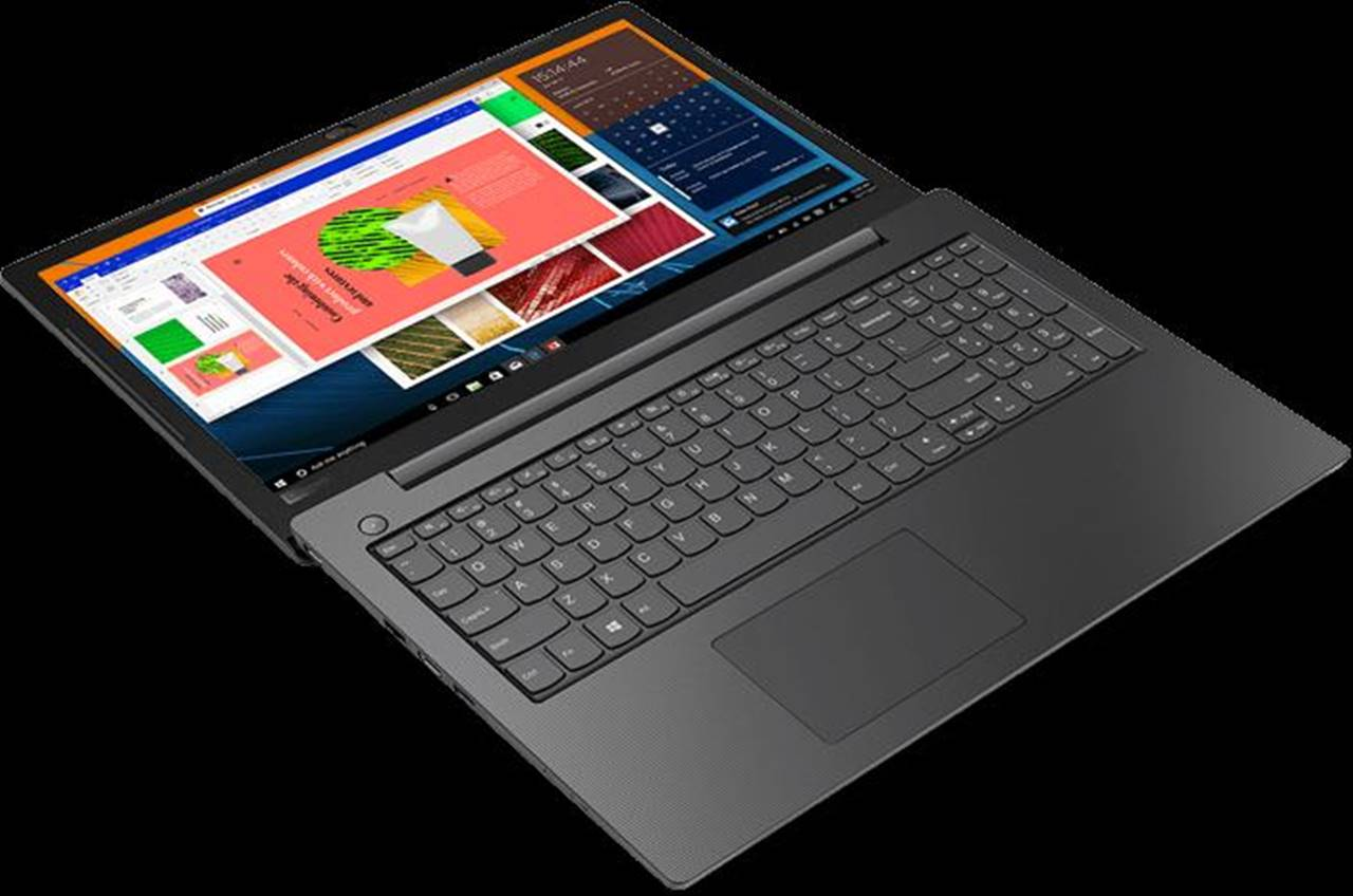 The CHEAPEST and MUST-BUY Laptop for Shoppers in Cameroon / Africa