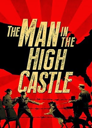 Resultado de imagen para the man in the high castle subtitulos