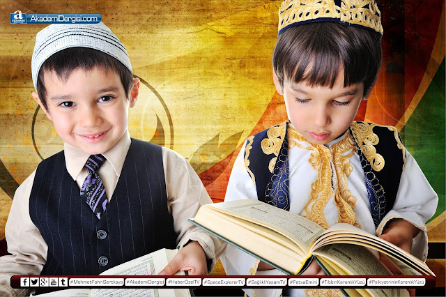 Süleyman Hilmi Tunahan, web tv, sohbetler, vaaz, nasihat, dualar, süleymanlılar cemaati, tarikat, mürşid, müceddid,